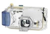 Canon WP-DC40