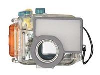 Canon WP-DC2