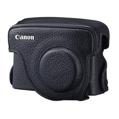 Canon SC-DC60A