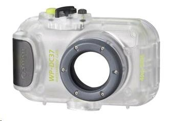 Canon WP-DC37