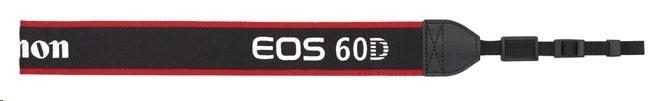 Canon EW-EOS 60D