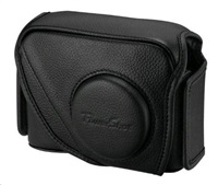 Canon DCC-1600