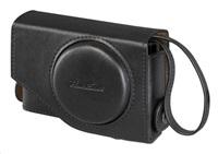Canon DCC-1900 černé