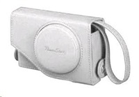 Canon DCC-1900 šedé