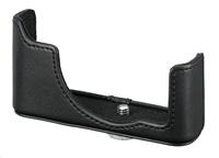 NIKON CB-N2200 černé