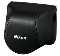NIKON CB-N2200S černé