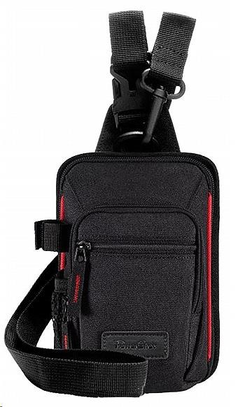 Canon DCC-2500 černé