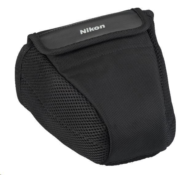 Nikon CF-DC7