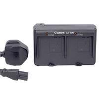 Canon CA-400
