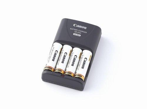 Canon CBK4-300