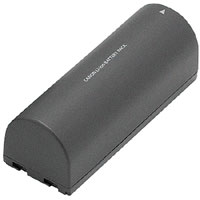 Canon NB-CP2L akumulátor pro termosublimační tiskárny