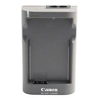 Canon CG-300E