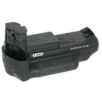 Canon BP-300