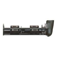 Canon BM-E2 držák na AA akumulátory