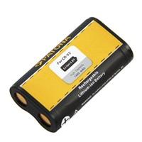 Patona fotobaterie pro Kodac CRV-3 1400mAh