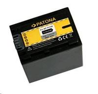 Patona fotobaterie pro Sony NP-FH70 1300mAh Li-Ion