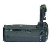 Patona fotobaterie pro Canon BG-E9, EOS60D High Capacity
