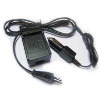 Patona nabíječka foto 4v1 Panasonic DMW-BLC12PP, 230V/12V