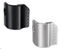 NIKON GR-N6000 stříbrný