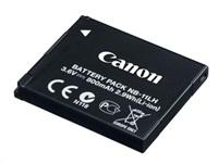 Canon NB-11LH