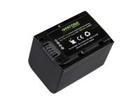 Fotobaterie Patona pro Sony NP-FV30 1600mAh Li-Ion Premium