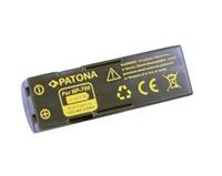 Fotobaterie Patona pro Samsung SLB0637 700mAh Li-Ion