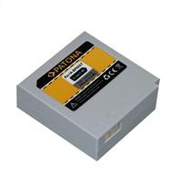 Fotobaterie Patona pro Samsung BP85 700mAh Li-Ion