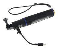 PowerBank PATONA HandGr. GoPro Hero 3/3+/4 5200mAh