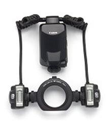 Canon MT 24 EX