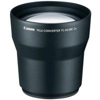 Canon TC-DC58C