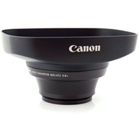 Canon WD-72H