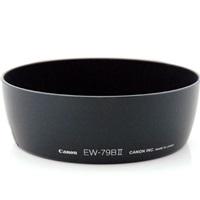 Canon EW-79B II
