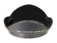Canon EW-83C