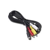 Canon MTC-100 víceúčelový kabel
