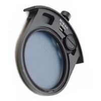 NIKON kruhový polarizační C-PL II 52mm