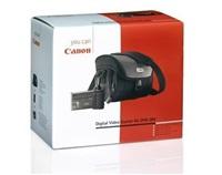 Canon DVK 204 kit
