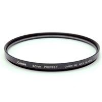 Canon filtr 82 mm PL-C B polarizační filtr