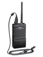 NIKON WT-4B bezdrátový adaptér pro D3/D300