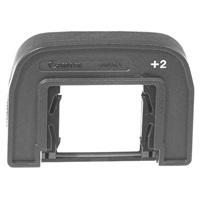 Canon dioptrická čočka ED +2,0