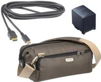 Canon DVK-811 kit