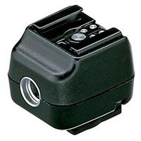 Canon OA-2 adaptér pro příslušenství mimo patici fotoaparátu