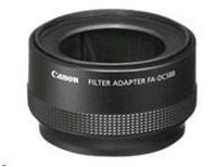 Canon FA-DC58B