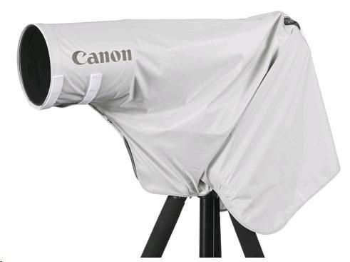 Canon ERC-E4S
