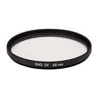 Doerr UV DHG Pro - 55 mm