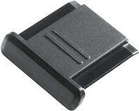 NIKON BS-N3000