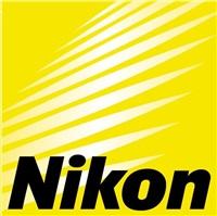 NIKON LC-N52 přední krytka 52mm 1 Nikkor