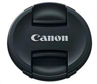Canon E-72II