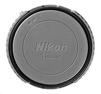 NIKON BF-N2000
