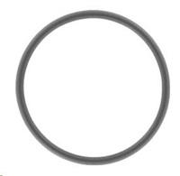 NIKON WP-O2000 O-kroužek