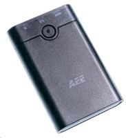 Magicam Portálová baterie 2500mAh (pro SD21, S70 + kamery GoPro)